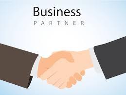 Hợp tác kinh doanh sản phẩm giáo dục