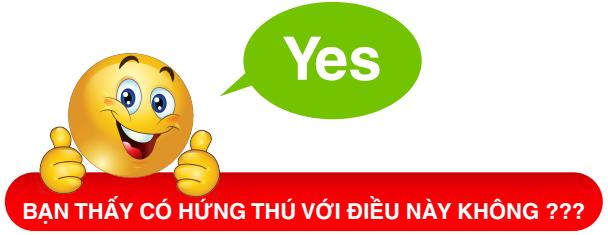 vth-hung-thu-voi-vuon-tam-hon
