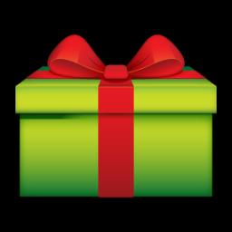 Quà tặng miễn phí - Thế Hệ Vàng
