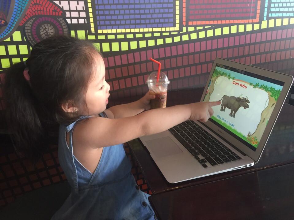 Tặng 250 video dạy kỹ năng sống cho trẻ từ 0-12 tuổi