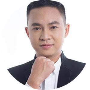 TS Tâm lý Nguyễn Hoàng Khắc Hiếu