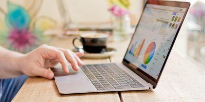 Thế Hệ Vàng tuyển cộng tác viên tư vấn sản phẩm dạy con trực tuyến