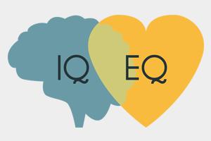 Làm sao phát triển trí tuệ cảm xúc (EQ) cho con
