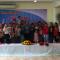 Yêu Thương Con Đúng Cách - Trường Mầm Non Nắng Mai, Bình Tân