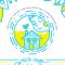 Sổ tay giáo dục gia đình Nhật Bản