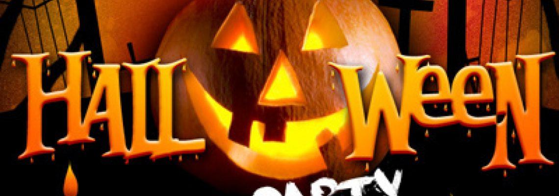 Ý nghĩa của ngày Halloween
