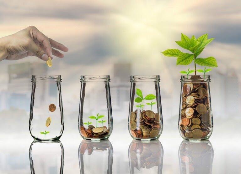 Make Money Online - Kiếm tiền online bằng tiếp thị liên kết